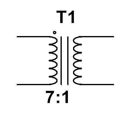 Ac Current Symbol AC Electrical Symbols Wiring Diagram