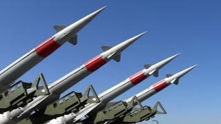 Cina punta missili contro Taiwan dopo la telefonata tra Trump e Tsai Ing-wen