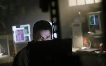 موقع رائع فيه روابط كل ماتحتاجه من أجل صقل مهاراتك في مجال تكنولوجيا المعلومات