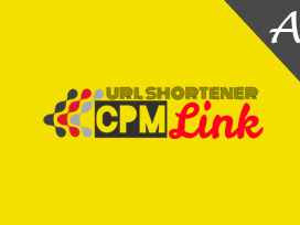 CPMLink.net | Confiable Acortador De Links