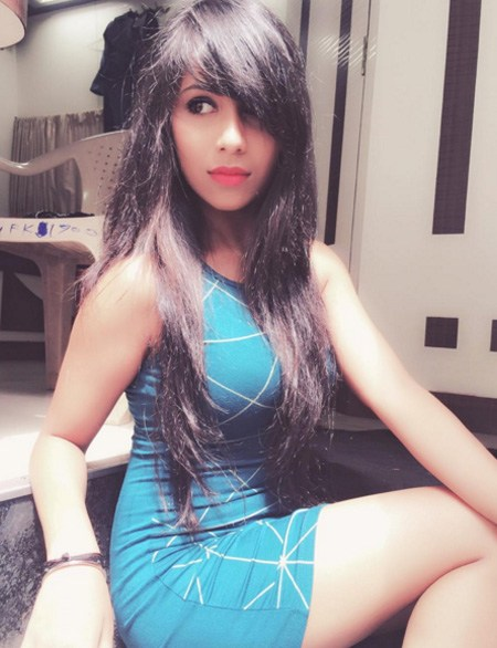 Image result for Vibha Anand Hot Photo Shoot