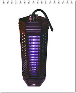 Pareri Pestmaster IK6 aparat anti insecte cu lampa UV