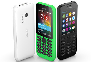 hi friend this post i will share with you latest version of flash file Nokia 215 Rm-1110 download link below on this page.  before flash your Nokia mobile phone at first backup your all kind of user data like contact, message etc. after flashing all data will be lost you can't recovery your any user data.