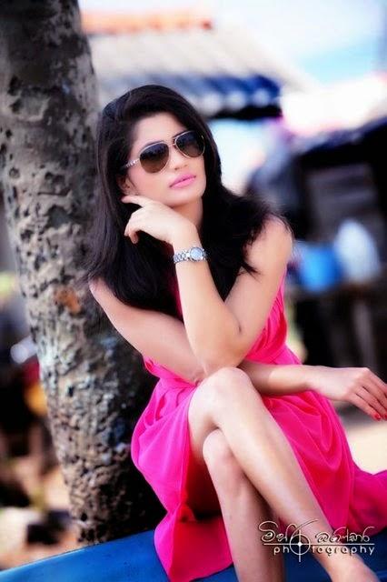oshadi himasha   sri lankan live tv channel online sinhala