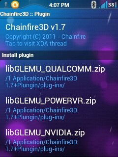 LIBGLEMU POWERVR.ZIP TÉLÉCHARGER