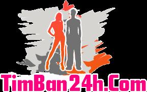 TimBan24h.Com - Tham gia kết bạn Online