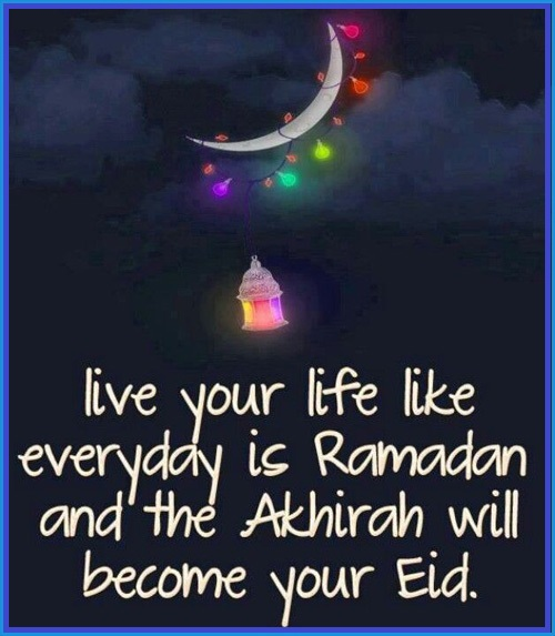 700+ Best Ramadan Quotes 2020: All Categories