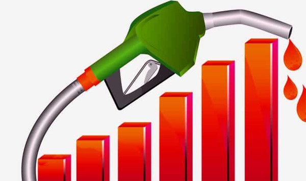 Petrol, Petrol Price, News, National, Trending, Business, Petrol price touching Rs 87 in Mumbai, diesel close to Rs 76