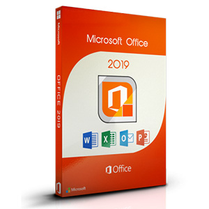 Office 2019 Professional Plus 1901 https://www.nkworld4u.com/ Build 11231.20130 Direct Download for Windows