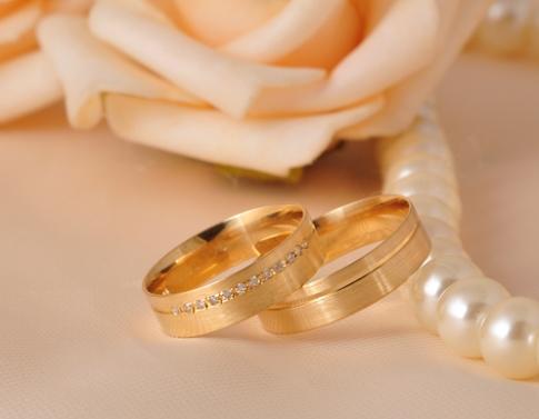 dicas-cerimonia-casamento-dicasdacema-11