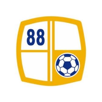 Logo Barito Putera