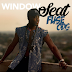 MUSIC: Fuse ODG – Window Seat
