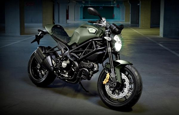 ducati monster diesel price in india images frompo. Black Bedroom Furniture Sets. Home Design Ideas