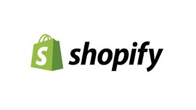 كل ماتريد أن تعرفه عن شوبيفايshopify تعريفه و كيفية بدء العمل به