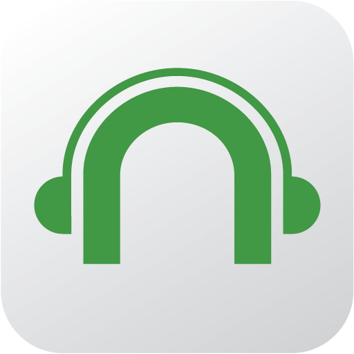[Android app] NOOK Audiobook by Barnes and Noble now available on Google Play