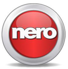 Free download nero 2017 platinum latest version software full