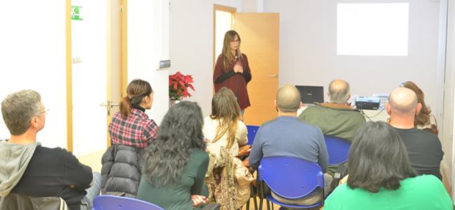 l_cursos_charlas_talleres_valencia