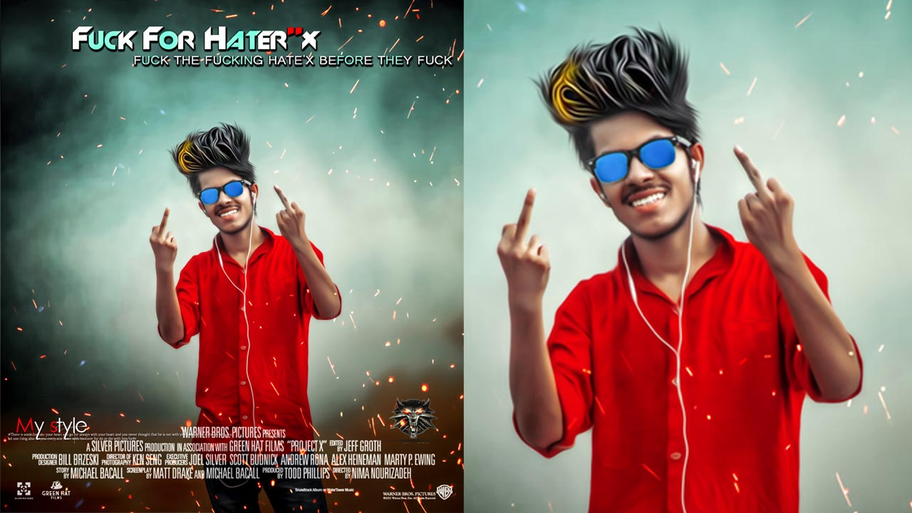 Cb edits photoshop tutorial for beginners online free photoshop to day i will share free cb editing photoshop tutorial for beginner adobe photoshop is the perfect tool for retouching and photo effects baditri Choice Image