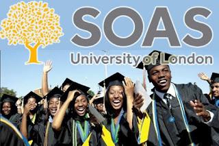 international excellent scholarship