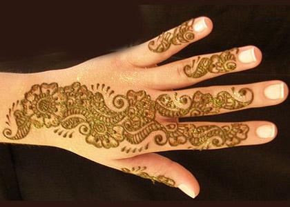 Bail mehndi designs 2013 mehndi designs henna designs pakistani collection of bail mehndi designs 2013 thecheapjerseys Gallery
