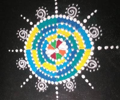 simple-rangoli-making-511s.jpg