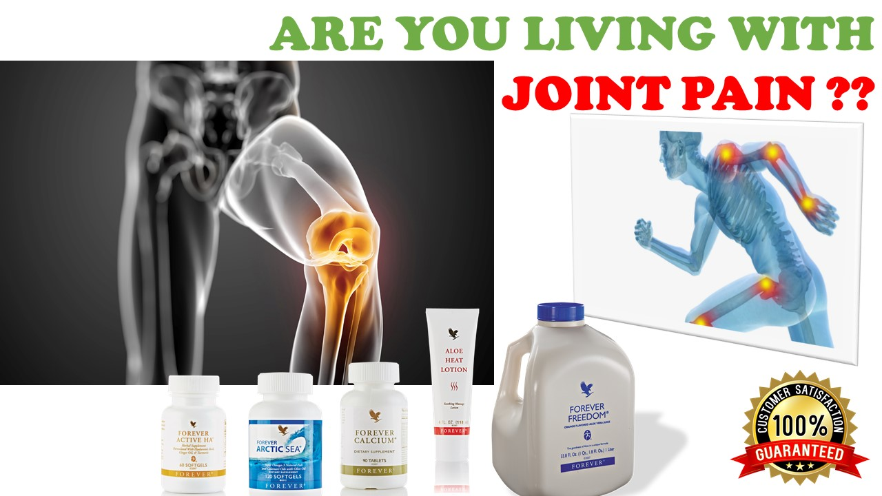 BONE AND JOINT SOLUTION