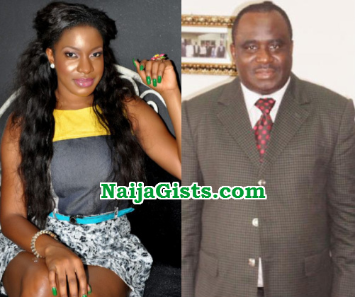 chika ike dating nafdac dg