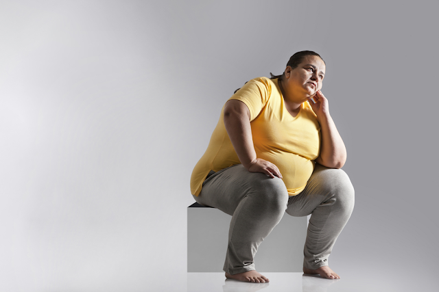 What is the main cause of Obesity
