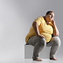 What is the main cause of Obesity?