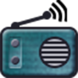 Pocket Radio Player 170416