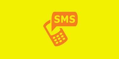 Cara Mengirim SMS Gratis