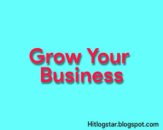 Best Business Tips- Edited Image
