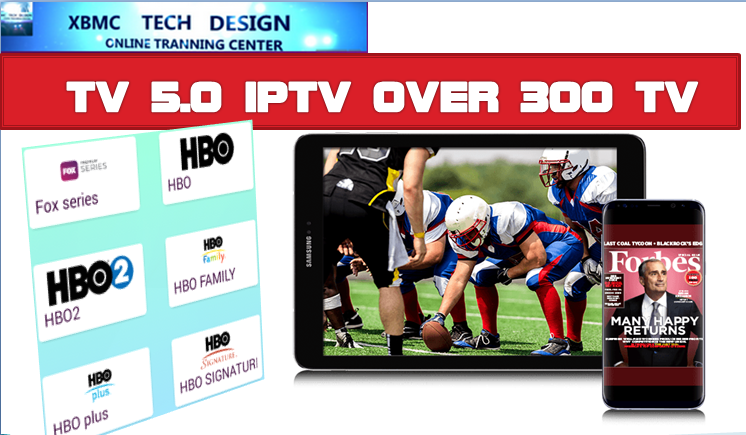 Download TV5.0 IPTV APK- FREE (Live) Channel Stream Update(Pro) IPTV Apk For Android Streaming World Live Tv ,TV Shows,Sports,Movie on Android Quick TV5.0 IPTV-PRO Beta IPTV APK- FREE (Live) Channel Stream Update(Pro)IPTV Android Apk Watch World Premium Cable Live Channel or TV Shows on Android