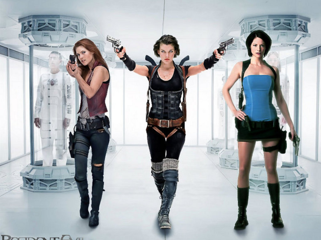 How to download resident evil revelation 2 in 1gb parts youtube.