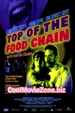 Top of the Food Chain (1999)