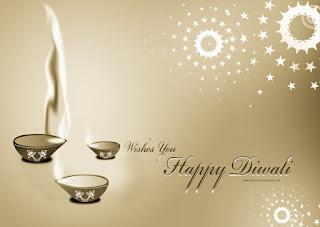 Diwali 2016 Greetings Messages