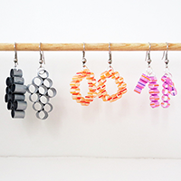 http://www.ohohdeco.com/2013/05/diy-straw-earrings.html