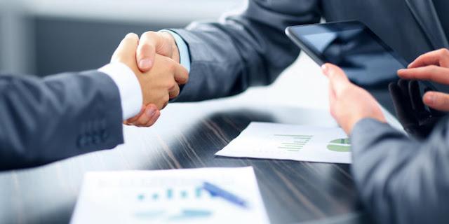 5 Bisnis-bisnis aneh di dunia yang menghasilkan keuntungan besar