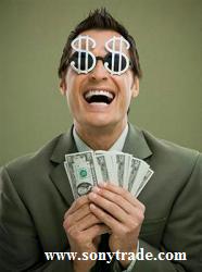 Berapa Target Profit yang Realistis dan Logis di Forex