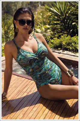 http://www.royal-blue.jp/brand/fantasie_swimwear/arizona.html