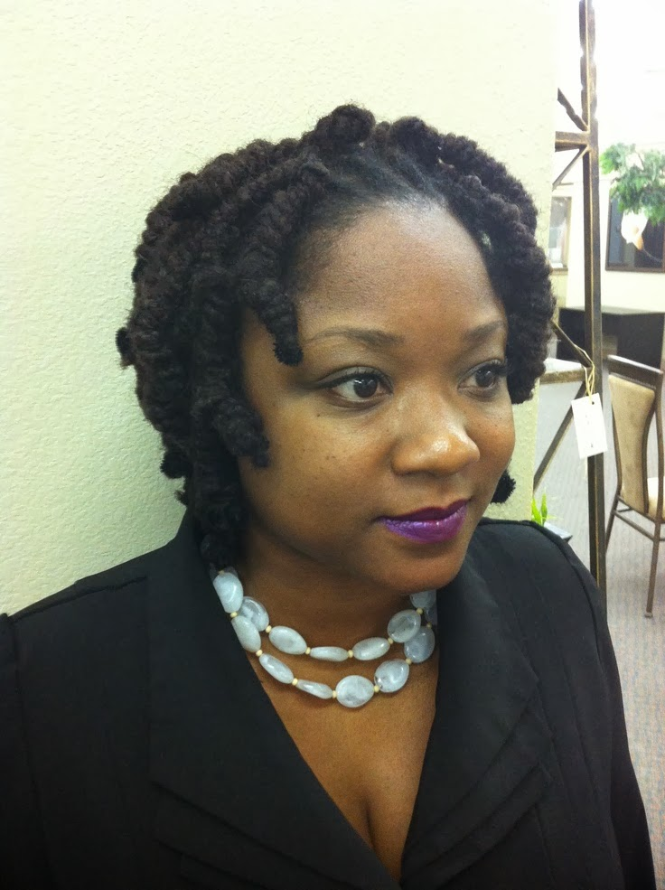 office hair style hair swagg the black 9281