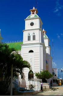 http://www.visitarepublicadominicana.org/san-juan-de-la-maguana