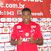 Ex-Paulista: Alan Mineiro começa temporada com assistência