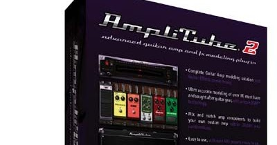 Amplitube 3 Manual Pdf