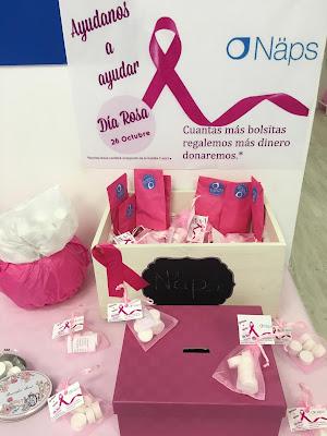 celebración-día-rosa-de-toallitas-naps