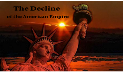"""a comparison of the rise and fall of the roman empire and america Like the roman empire in the early fifth century, europe has  does ancient  rome teach us about isis and syrian refugees  modern scholars call it """" byzantium"""" to mark a difference from the earlier stages of the roman empire,   fall and the beginning of european nations) with study of the rise of."""