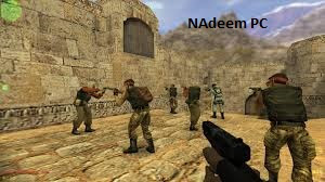 Counter Strike 1.6 Free Download Full Version For Pc Game Setup