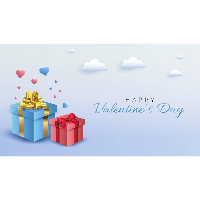 cute valentines day ideas free vector 2020