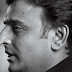 लीक छोड़ तीनों चले 'शायर, सिंह, सपूत' - Akhilesh Yadav, Samajwadi Party, Hindi Article, New, Shivpal Yadav, Mulayam Singh Yadav, UP Election 2017