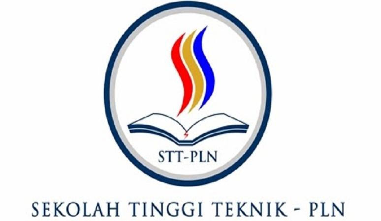 PENERIMAAN MAHASISWA BARU (STT-PLN) SEKOLAH TINGGI TEKNIK PLN